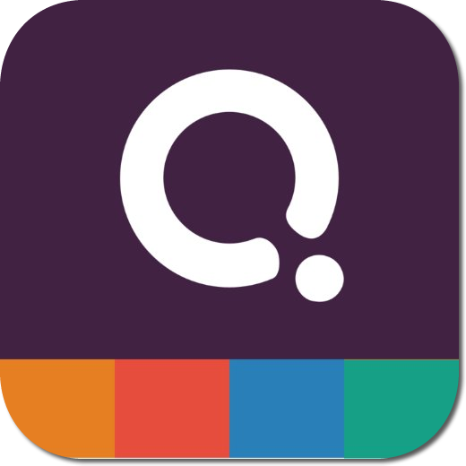 Quizizz Free quizzes for every student